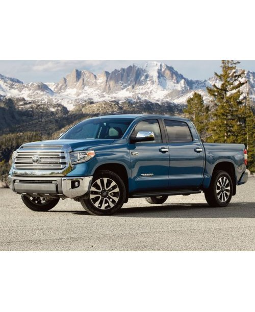 Buy Pickup Truck Models to ship to Haiti used/new