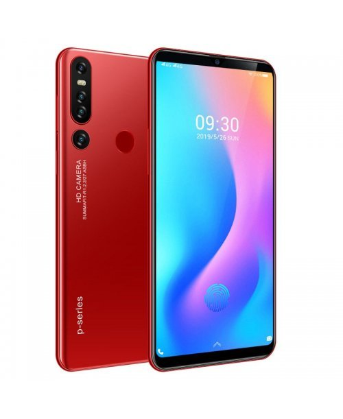 2019 New 6.0inch Display Unlocked Phone