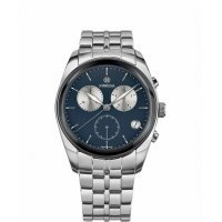 Lux Swiss Men's Watch J7.099.L