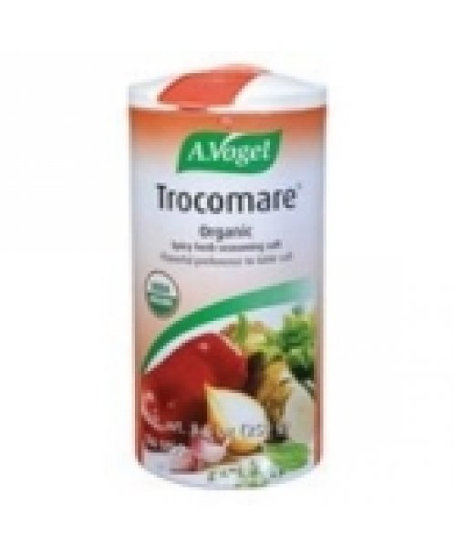 A Vogel Trocomare Seasoning Salt (1x8.8 Oz)