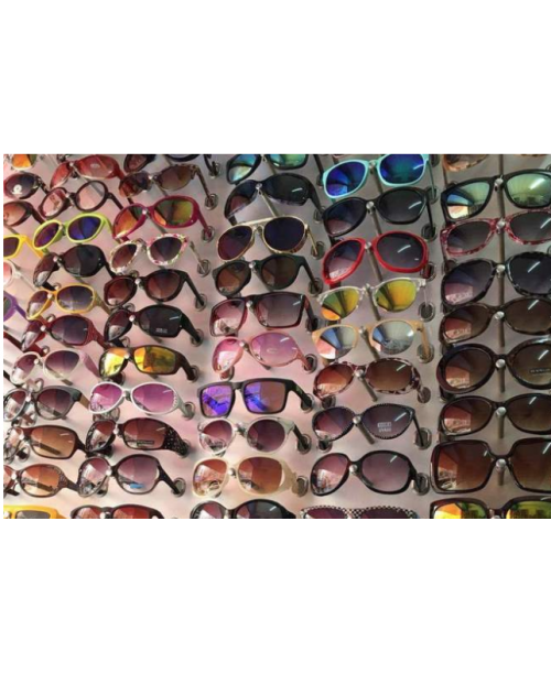 200 Men & Women Fashion Sunglasses