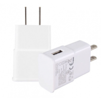 100 USB Charger Home Wall AC Adapter
