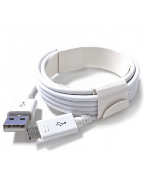 300 of 3FT Micro USB Fast Charging Cables