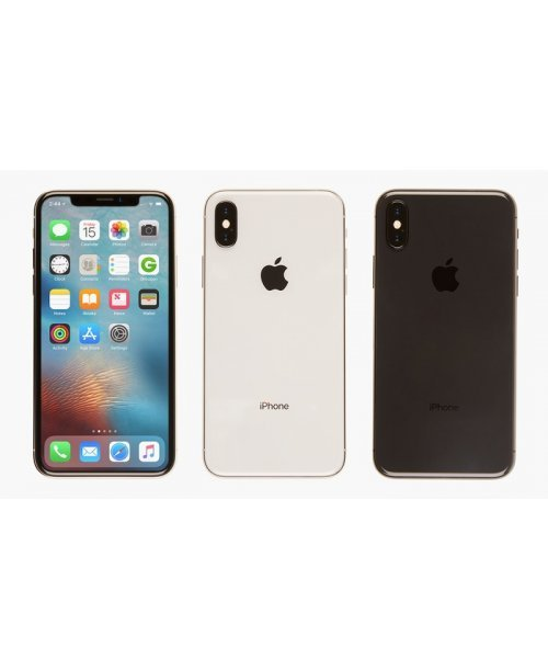 5 Pcs – Apple iPhone XS Max 64GB Unlocked