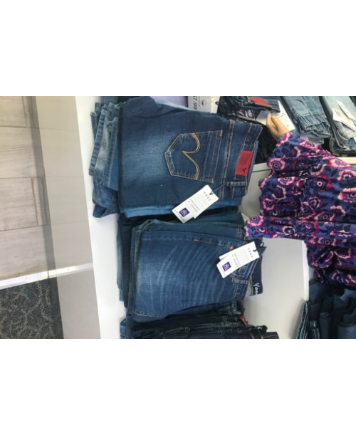 Brand new with tags 30 ladies Jeans