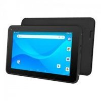 "Ematic Quad Core 7"" Tablet Android"