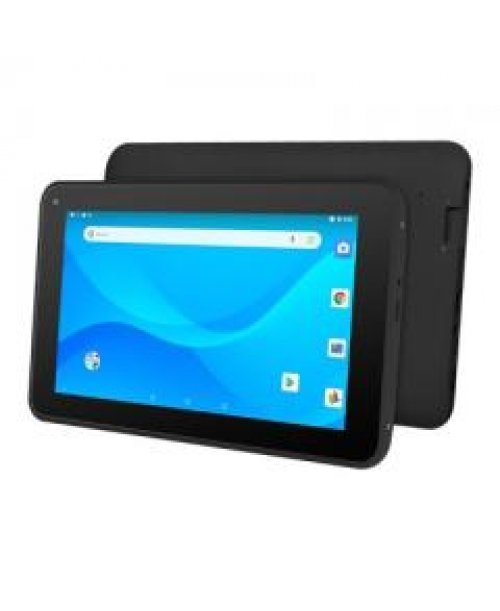 """Ematic Quad Core 7"""" Tablet Android"""