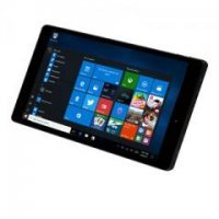 Ematic Windows 10 Quad Core Tablet