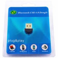 Sans fil USB Bluetooth adaptateur 4.0 Bluetooth Dongle